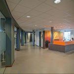 Medisch Centrum Duiven