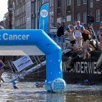 City Swim Dordrecht