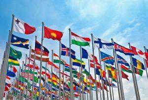 Vlaggen | FaberExposize
